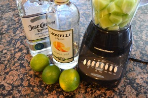 honeydew margarita_06