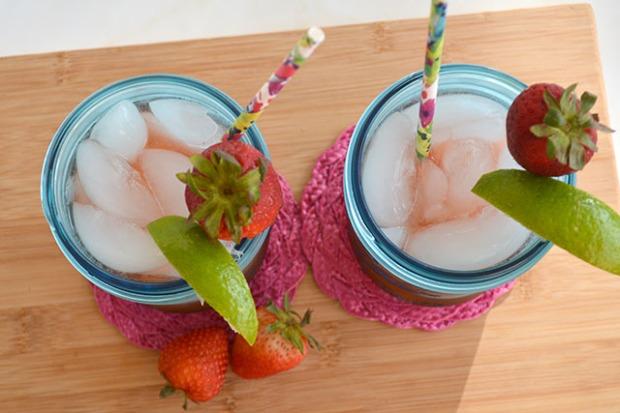 Strawberry Margaritas_01
