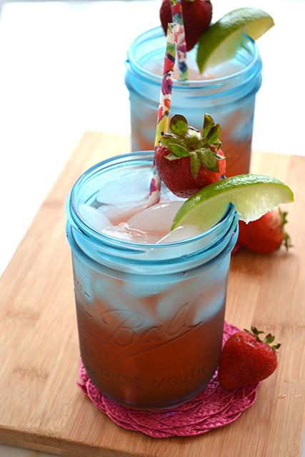 Strawberry Margaritas_02