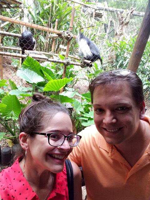 Disney Vacation_Wild Kingdom-14