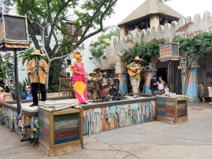 Disney Vacation_Wild Kingdom-20