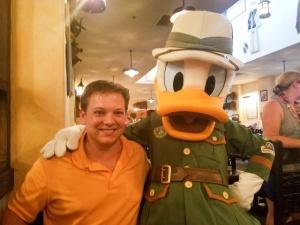 Disney Vacation_Wild Kingdom-24