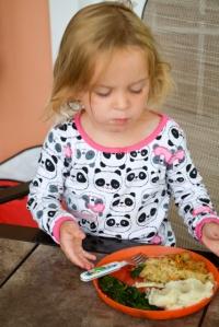 Parmesan Crusted Tilapia-09