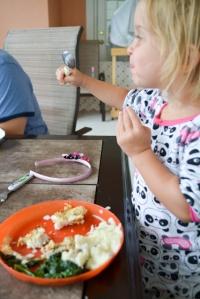 Parmesan Crusted Tilapia-10