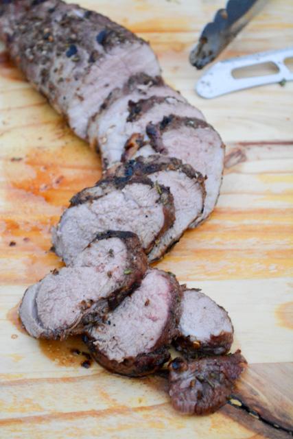Pineapple Jerk Grilled Pork Tenderloin-02