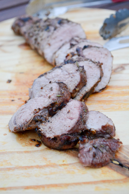 Pineapple Jerk Grilled Pork Tenderloin-04