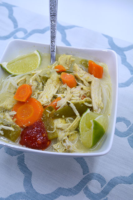 slow-cooker-coconut-curry-chicken-soup