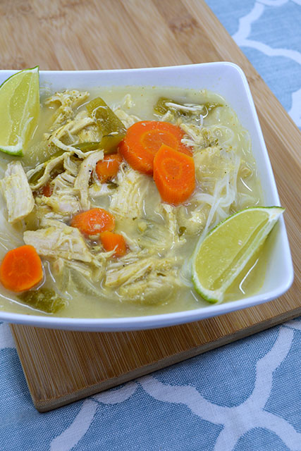 slow-cooker-coconut-curry-chicken-soup_02