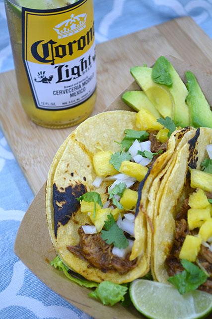 Slow Cooker Tacos Al Pastor_02