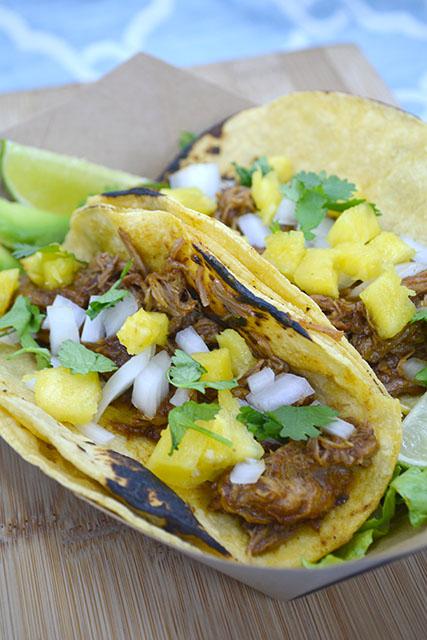 Slow Cooker Tacos Al Pastor_03