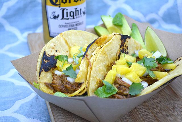Slow Cooker Tacos Al Pastor_04