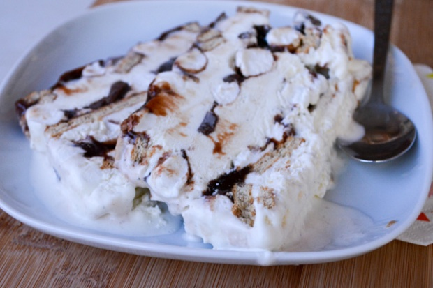 S'mores Ice Box Cake-04