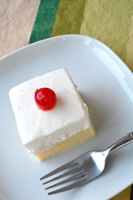 tres leches cake_04
