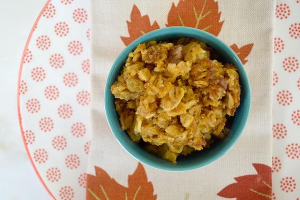 baked-pumpkin-oatmeal_01