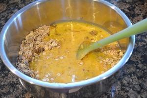 baked-pumpkin-oatmeal_06
