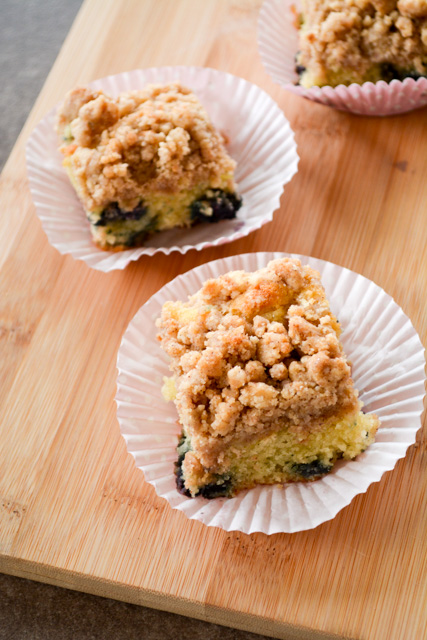 blueberry-sour-cream-crumb-cake_2