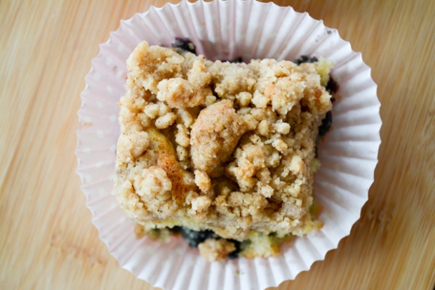 blueberry-sour-cream-crumb-cake_3