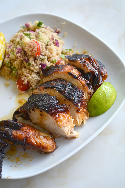 chipotle-lime-honey-roast-chicken