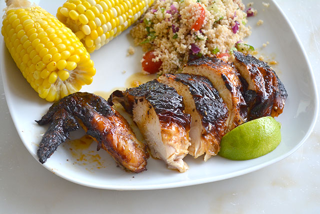 chipotle-lime-honey-roast-chicken_03