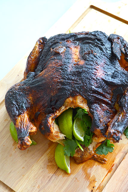 chipotle-lime-honey-roast-chicken_04