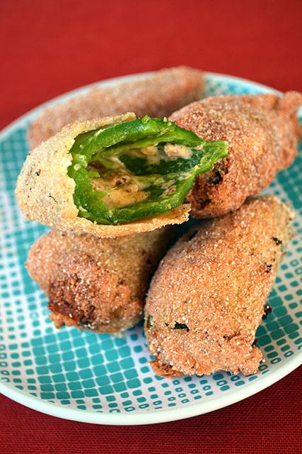 chorizo-stuffed-jalapeno-poppers