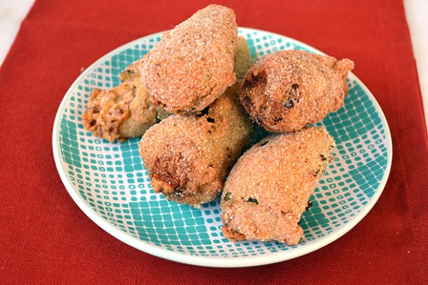 chorizo-stuffed-jalapeno-poppers_01