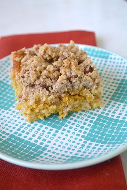 easy-pumpkin-crumble-cake_03