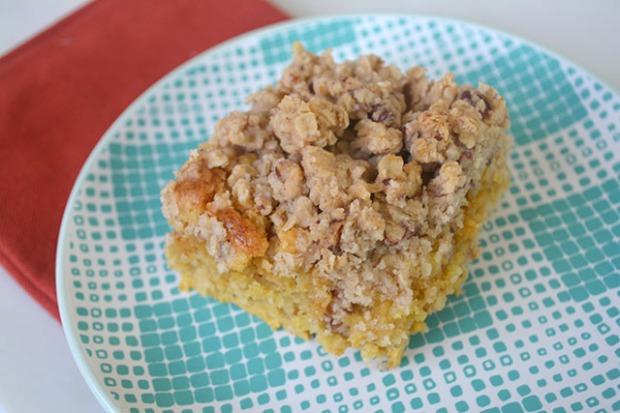 easy-pumpkin-crumble-cake_04