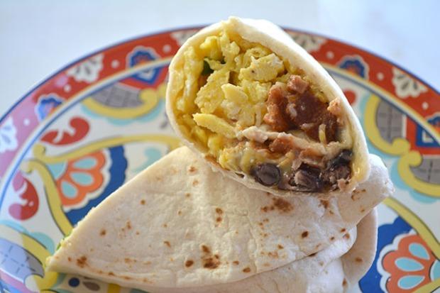 Freezer Breakfast Burritos_03