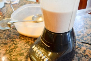 homemade-horchata_09