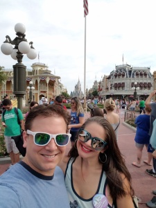 magic-kingdom-vacation_02