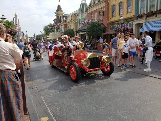magic-kingdom-vacation_04