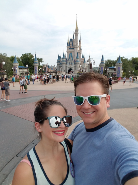 magic-kingdom-vacation_05