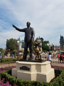 magic-kingdom-vacation_06