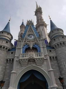 magic-kingdom-vacation_07