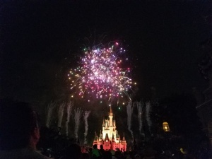 magic-kingdom-vacation_49