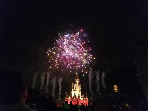 magic-kingdom-vacation_49