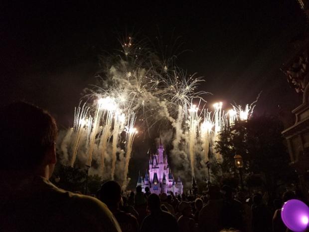 magic-kingdom-vacation_50