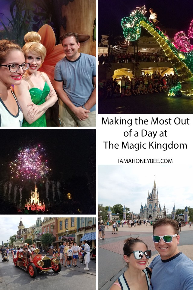 making-the-most-out-of-a-day-at-the-magic-kingdom