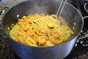 pasta-with-shrimp-corn-tomatoes-and-zucchini_10