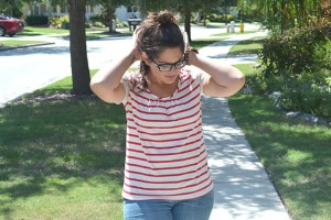 stitch-fix-july-2016_08