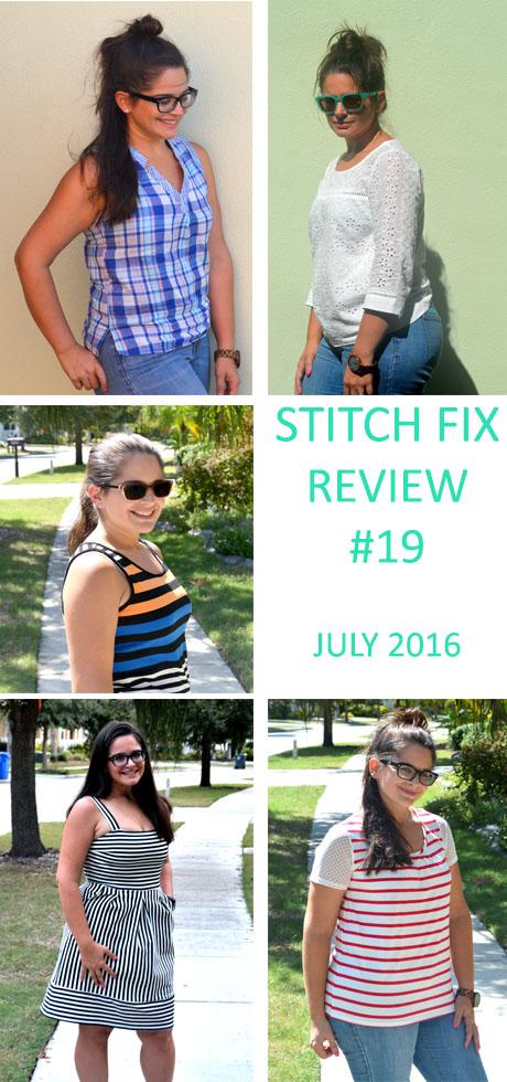 stitch-fix-review-july-2016