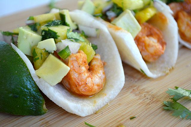chipotle-shrimp-jicama-tacos-with-pineapple-salsa_01