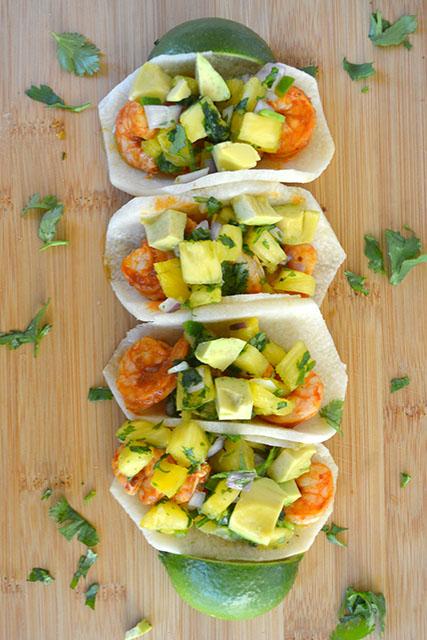 chipotle-shrimp-jicama-tacos-with-pineapple-salsa_02