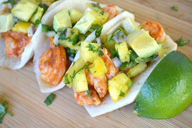 chipotle-shrimp-jicama-tacos-with-pineapple-salsa_04