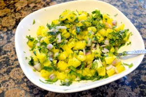 chipotle-shrimp-jicama-tacos-with-pineapple-salsa_08