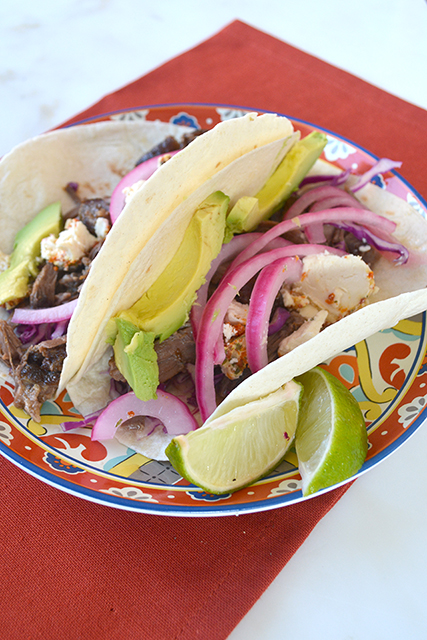short-rib-tacos_02