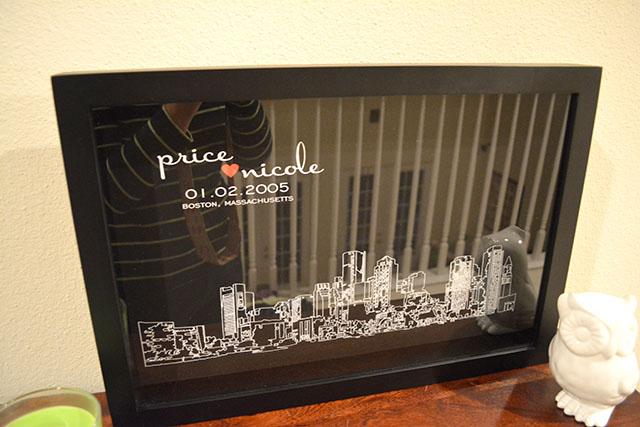 skyline-of-love_uncommon-goods_04