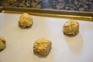 chocolate-chunk-oatmeal-crunch-cookies_08