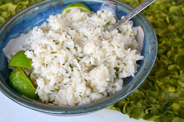 cilantro-lime-rice_04